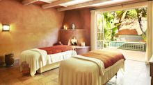 Detox in Style at the World's Top Spas