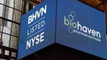 Biohaven Secures Priority Review Voucher (PRV) To Expedite Regulatory Review Of Rimegepant Zydis ODT New Drug Application