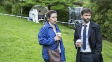 'Broadchurch' Postmortem: Creator Chris Chibnall on Season 3's Growing List of Suspects