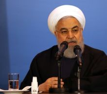 Iran says time is short for Europe to save nuclear deal: Fars