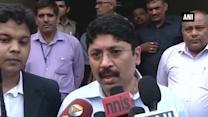 I have fully cooperated with agency; have assured them will cooperate in future also: Dayanidhi Maran