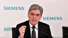 Die Siemens-Aktie ist seit dem Crashtief 86,5 % gestiegen: Jetzt ein Kauf?