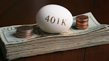 8 Steps for Your Annual 401(k) Checkup