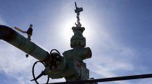 Energy Stocks Hit by Oil Slump Seek Value Investors as Index Rebalance Looms