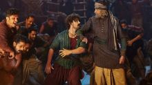 Does 'Thugs of Hindostan' Debacle Affect Aamir's Box Office Mojo?