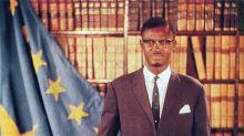 Figlia dell'eroe Lumumba chiede a Belgio restituzione resti padre