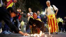 La crisis catalana podría restar hasta 12.000 millones al PIB español, dice la AIReF