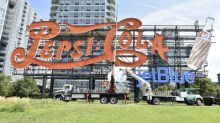 The Perfect Pair In The Air: PepsiCo and JetBlue are Lighting Up The Sky With New Partnership