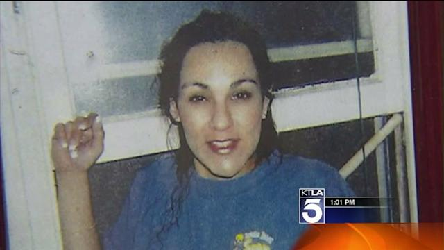 Family Says Abusive Ex-Girlfriend Fatally Shot Woman in Orange