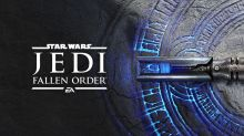 'Star Wars Jedi: Fallen Order' Reveal Teased With Video