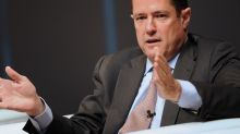 Barclays CEO Says Bank Must Protect Payments Business From Apple, Amazon