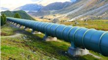Will Kinder Morgan Maintain Its Upward Momentum?