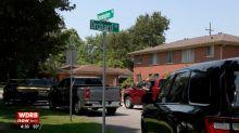 He went door to door for work — then man kills Indiana woman who was beheaded, cops say