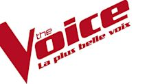 """L'émission """"The Voice"""" fête ses dix ans avec une première mondiale"""