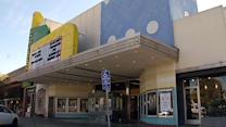Popular Rheem Theater needs $200k to stay open