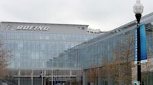 Boeing's space headquarters move not likely to shrink its Arlington footprint