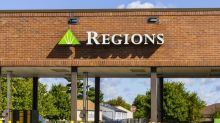 Are Shares of Regions Financial a Buy for Value Investors?