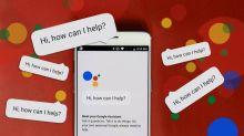 Agora é possível ouvir as notícias através do Google Assistente