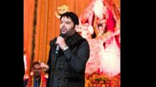 Kapil Sharma Donates Excess Food From His Wedding To An NGO!