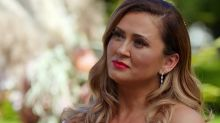 'Teeming with cockroaches': MAFS Mishel slams conditions on set