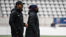 Féminines - Le PSG presque au complet contre Bordeaux
