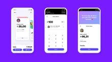 Vodafone, eBay y Spotify, entre los socios de la criptomoneda de Facebook