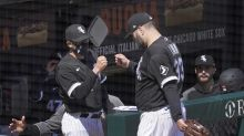 White Sox get OK to boost attendance to 60%
