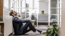 La duración de la jornada laboral puede aumentar las posibilidades de que un trabajador sufra un ictus