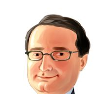 Do Hedge Funds Love W.R. Grace & Co. (GRA)?
