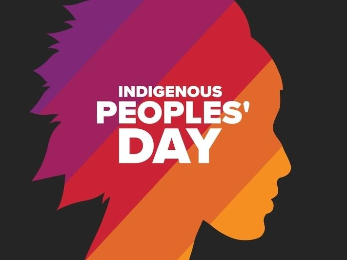 Monday will be recognized as Indigenous Peoples' Day in Anne Arundel County.