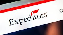 Expeditors (EXPD) to Post Q1 Earnings: What's in the Offing?