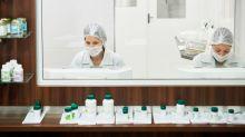 Covid-19: Brasil tem 123.780 mortes e 3.997.865 casos confirmados, dizem secretarias de Saúde