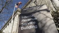 IRS scandal: The key to crippling ObamaCare?