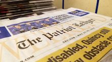 GateHouse Media pays up to $425K over misclassification of newspaper carriers