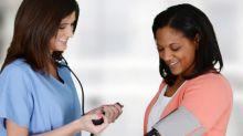 Qué es la enfermedad hipertensiva asociada al embarazo