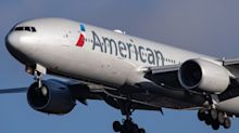 Why the COVID-19 vaccine is part of American Airlines flight plan to recovery