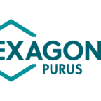 Hexagon Purus ASA: Results for the first quarter 2021