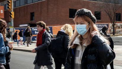 Coronavirus stimulus bill: 7 ways student loan borrowers benefit