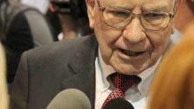 Reich mit Aktien werden? Warum Unsicherheit laut Warren Buffett dein Erfolgrezept sein kann!