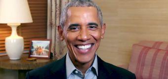 Obama responds to critics of massive 60th birthday party