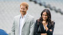 Relembre crianças da realeza britânica antes do nascimento do 1º filho de Harry