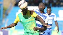 Sharks - AFC Leopards Preview: Can Ingwe claw Sharks in final?