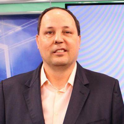 Alexandre Praetzel