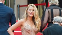 Cannes, i migliori look sul primo red carpet