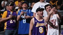 The NBA wants to speed up games to suit 'short millennial attention spans'