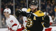 Bruins-Hurricanes predictions: Roundup of expert picks for NHL Playoff series