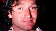 The estate of Robin Williams launches YouTube channel devoted to late star's comedy clips