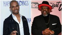 Damon Wayans Jr, Cedric the Entertainer Sitcoms Set for CBS' 2018-19 Season