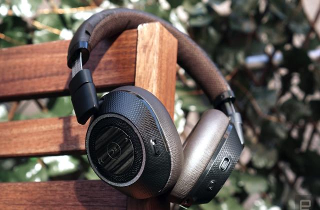 Plantronics rebrands as Poly to get its groove back