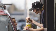 Better Buy: McDonald's vs. Yum! Brands